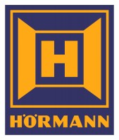 hormann-germanija